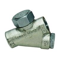 供应奥玛代理进口斯派莎克TD16热动力疏水阀