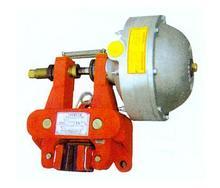 供应CQP12.7系列气动钳盘式制动器
