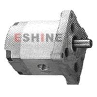 齿轮泵HGP-1A-F4R
