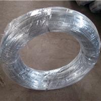 供应辽宁葡萄架热镀锌钢丝 锦州专用钢丝厂