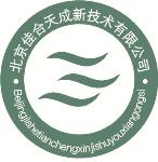 北京佳和天成新技术有限公司