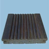 安吉天久竹木制品厂