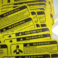 供应厂家低价承接pvc标牌印刷 pvc四色印刷
