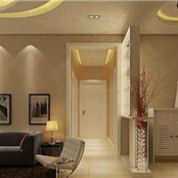 修优惠活动 龙汇六月献大礼 房屋修首选 又便宜又好的修
