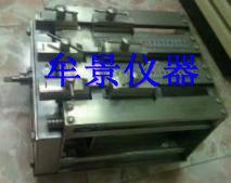 供应低温材料拉伸试验装置