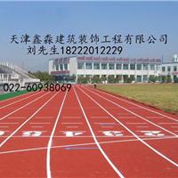 供应天津环氧树脂停车场地坪工厂地坪