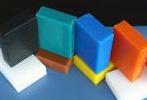 供应超高分子量聚乙烯阻燃板,阻燃效果优异