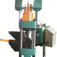 供应铁矿粉压块机