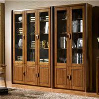 厦门哪里有价格便宜 时尚质量好 样式多的书柜?厦门卡莱雅
