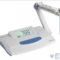 PHS-3C酸度计,成都酸度计,雷磁PHS-3C酸度计价格