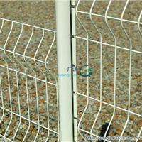 最低价护栏网防护网厂家 供应各式护栏网