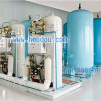 固安县中心供氧集中供氧,氧气工程厂家