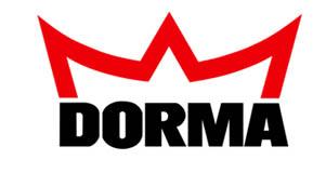 供应德国多玛感应门-多玛电动门