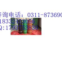 供应绝缘胶垫河北祥发出售红色3mm绝缘胶垫