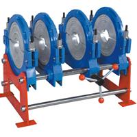 西安塑达热熔焊机设备厂