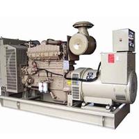 供应康明斯发电机组 工程柴油发电机组