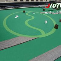 供应人造草坪|屋顶草坪|人工草坪草坪地毯婚礼草坪地毯展览草坪