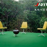 供应高尔夫果岭草坪草坪地毯人造草坪人工草坪屋顶草坪