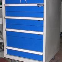 移动工具柜 车间工具车 重型工具柜