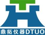 上海鼎拓力学仪器设备有限公司