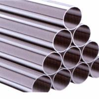 山东济南石油化工用精轧不锈钢管价格报表