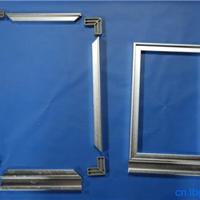 供应铝合金门窗系列