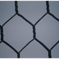 安平县厂家专业生产大量供应五拧石笼网