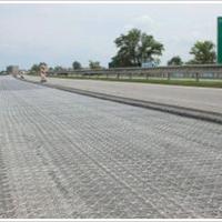 供应安平县厂家专业生产大量各种规格加筋网