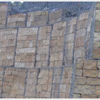 供应安平县厂家专业生产大量赛克格宾
