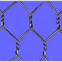 供应安平县厂家专业生产大量石笼网