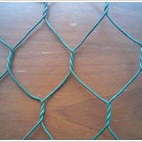 供应安平县厂家专业生产大量三拧石笼网