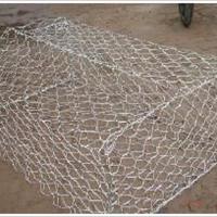 供应安平县厂家专业生产大量各种规格铅丝笼
