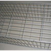 供应安平县厂家专业生产大量电焊石笼网