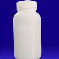 800ml药用塑料包瓶