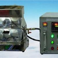供应汽车燃油管道燃烧耐久性试验机