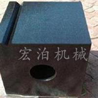 无锡大理石方箱,苏州磁性方箱,铸铁方箱