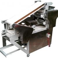 供应做饺子皮的|仿手工饺子皮|小型饺子皮|价格