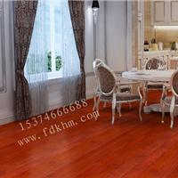 孪叶苏木 实木地板 南美花梨 梵戴克国际品牌