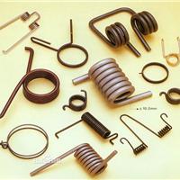 厦门扭簧厂供应非扭簧/卷闸门扭簧 赠送样品