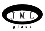 河北晶美伦玻璃制品有限公司