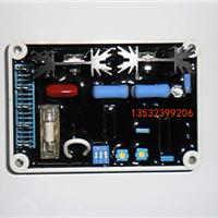 发电机AVR EA04C励磁稳压器