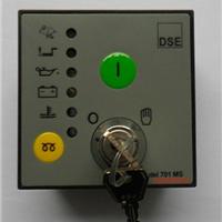 深海DSE701控制模块