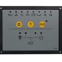 深海DSE704控制模块