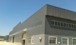 安平县安多正丝网制造有限公司