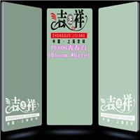 供应上海吉祥 PE806青春白铝塑板价格