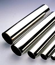 陕西汉中焊接用卫生级不锈钢管价格趋势表