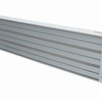 供应电热幕-鄂尔多斯呼和浩特电采暖器
