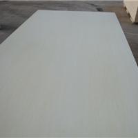 供应漂白杨木4X8尺LVL顺向板,顺向胶合板