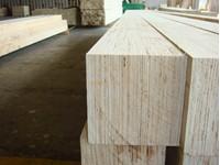 免熏蒸 LVL,杨木多层板最长6米宽厚任意