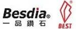 台湾一品钻石工业股份有限公司